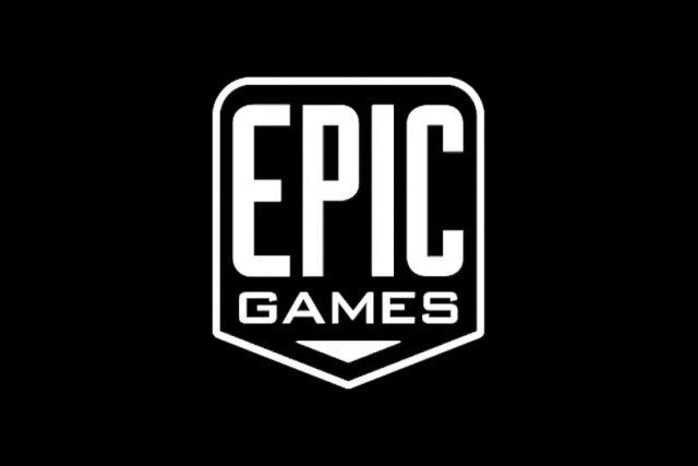 מפתחת המשחק פורטנייט תקים חנות משחקים שתתחרה ב-Steam