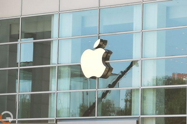 אפל תציג 5 אייפונים ב-2020 ואייפון נטול חוטים ב-2021