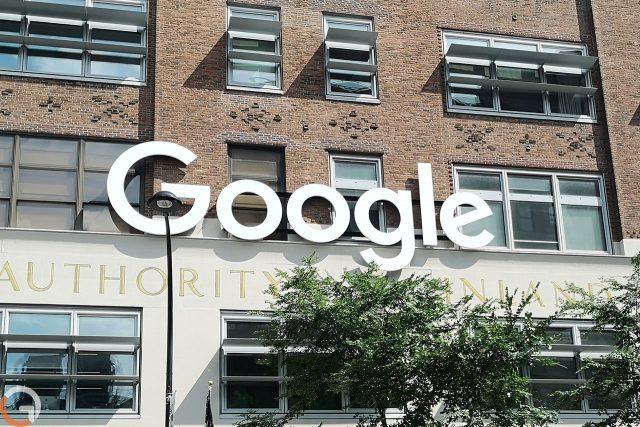 גוגל תפעיל תקן הודעות חדש שיחליף את ה-SMS