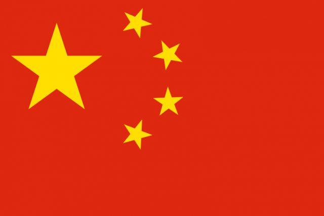 סין: האישורים להפצת משחקים חדשים בהקפאה עד הודעה חדשה