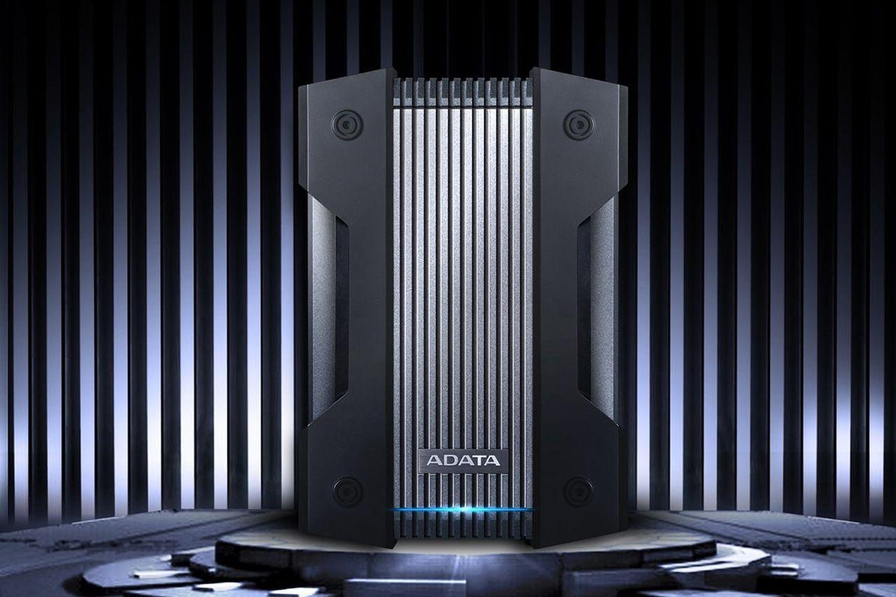 קשיח HD830 (מקור ADATA)