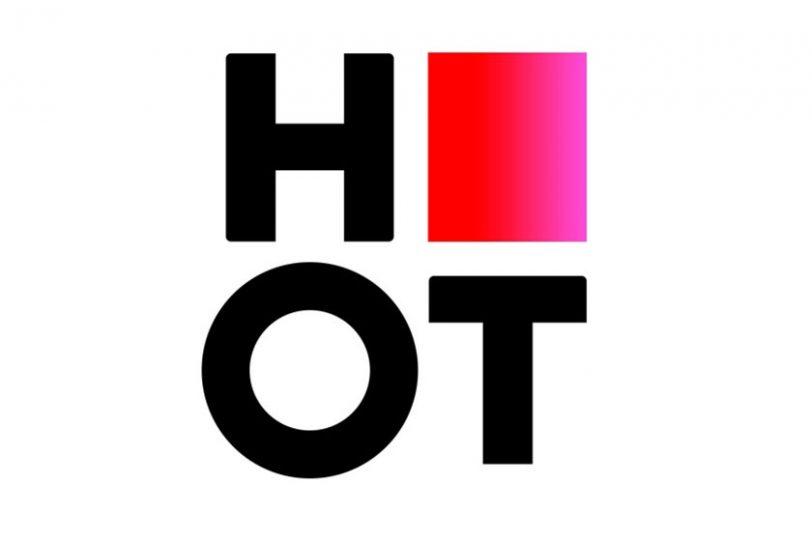 לוגו הוט
