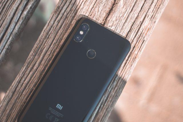 גאדג'טי מסקר: Xiaomi Mi 8 – מתחרה אמיתי לשוק הגבוה