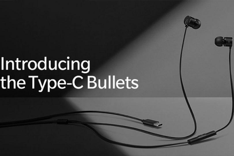 OnePlus Bullets V2 (תמונה: OnePlus)