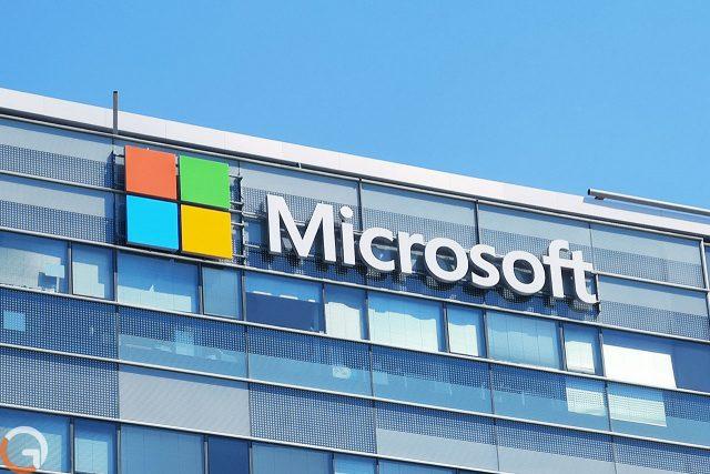 רשמי: מיקרוסופט תעבור למנוע כרומיום של גוגל בדפדפן Edge