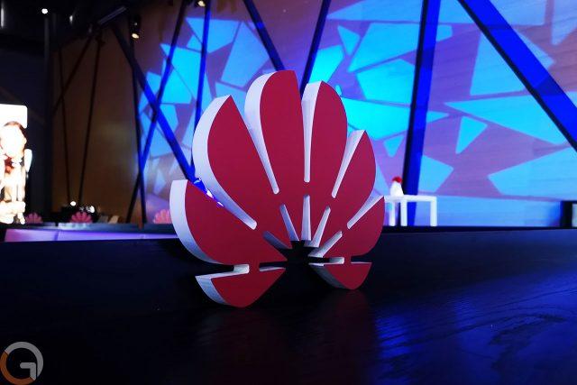 חברת Huawei מציגה צמיחה של 27% בהכנסות הרבעון השלישי