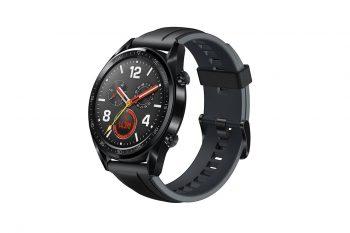 שעון חכם Huawei Watch GT ספורט