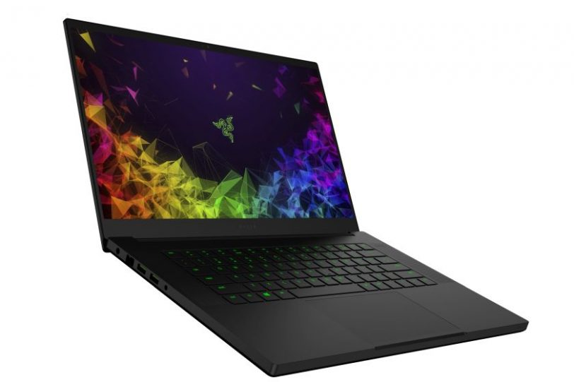 נייד Razer Blade 15 Base (מקור Razer)