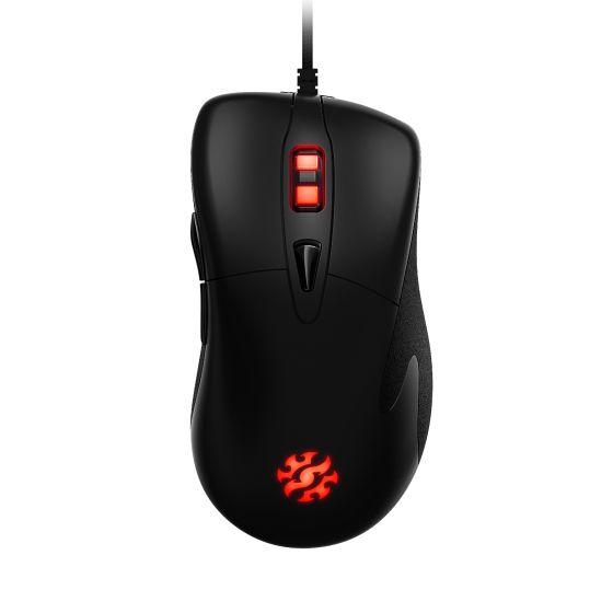 עכבר XPG INFAREX M20 (מקור XPG)