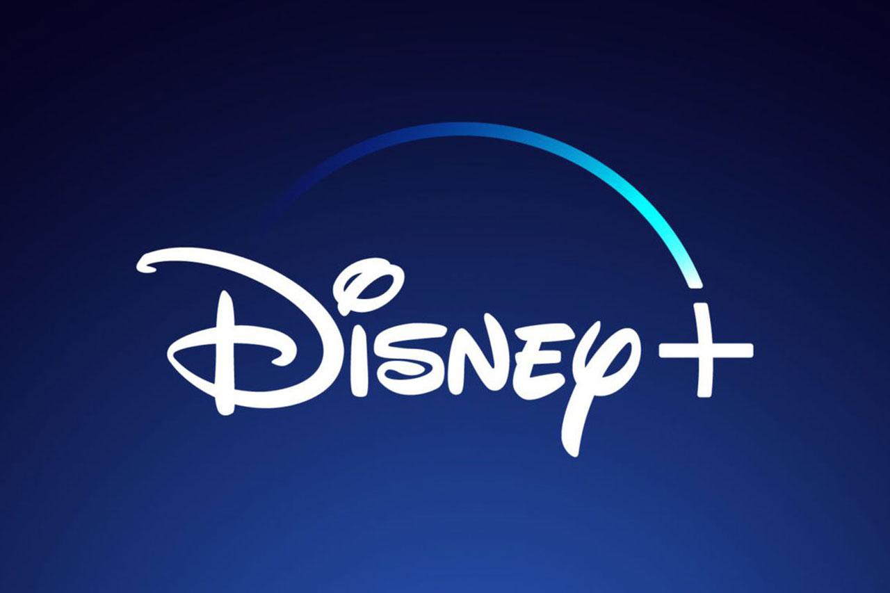 לוגו דיסני+ (תמונה: Disney)