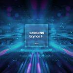 Exynos 9820 (תמונה: סמסונג)