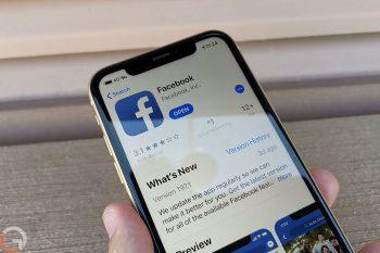 פייסבוק, אינסטגרם ו-WhatsApp לא יגיעו למכשירי Huawei באופן מובנה