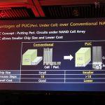 הסבר טכנולוגיית PUC (מקור tomshardware)