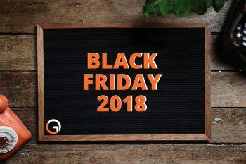 עדכני מבצעי Black Friday 2018 יוצאים לדרך UL-17
