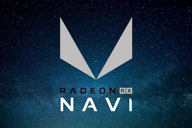 הדלפה: מידע ראשוני על כרטיסי המסך Radeon RX 3000 מבוססי ליבת Navi