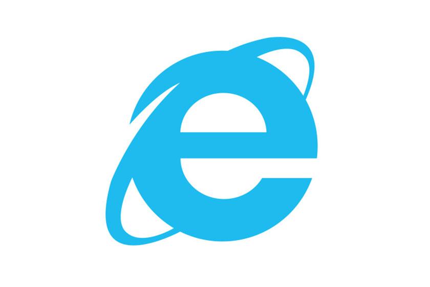 אינטרנט אקספלורר (תמונה: Microsoft)