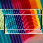 Samsung Galaxy S10 (תמונה: Phonearena)