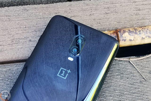 גאדג'טי מסקר: OnePlus 6T – יותר מהיר ממהיר