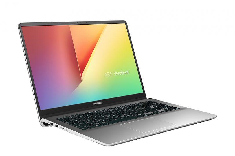 נייד VivoBook S15 S530 (מקור אסוס)