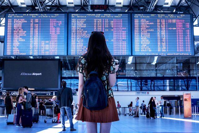 ג'אדגטיפ: כך תמצאו טיסות זולות באינטרנט