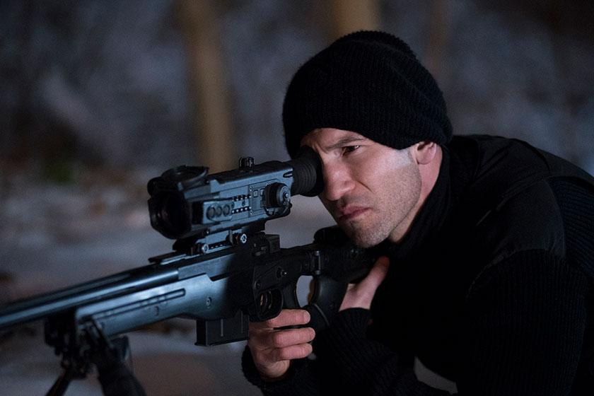 """מתוך """"המעניש"""", עונה 1 (צילום: Nicole Rivelli, תמונה באדיבות Netflix)"""