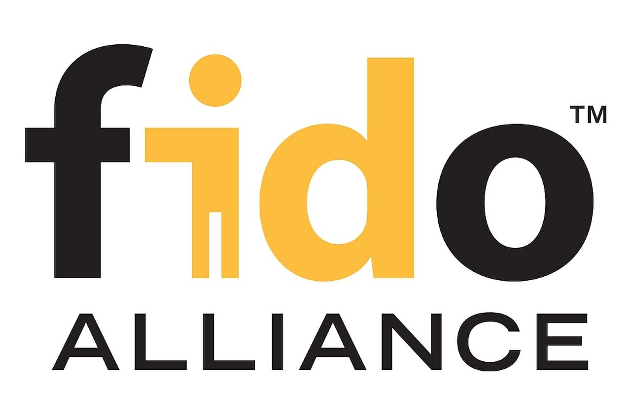ארגון FIDO Alliance