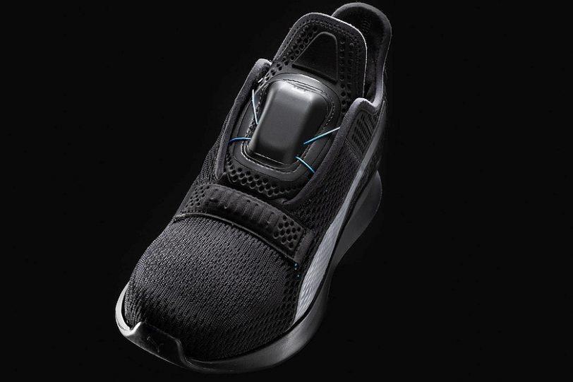 נעלי Puma Fi (מקור פומה)