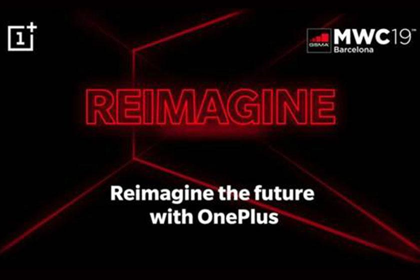 הזמנתה של OnePlus (תמונה: allaboutoneplus)