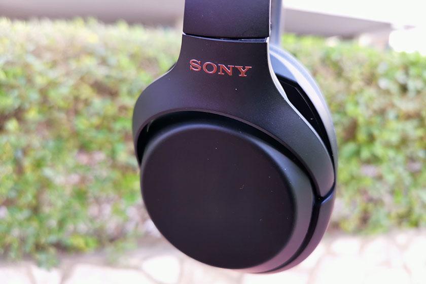מצטיין סקירה: Sony WH1000XM3 – האם אלו האוזניות הכי טובות היום? XK-45