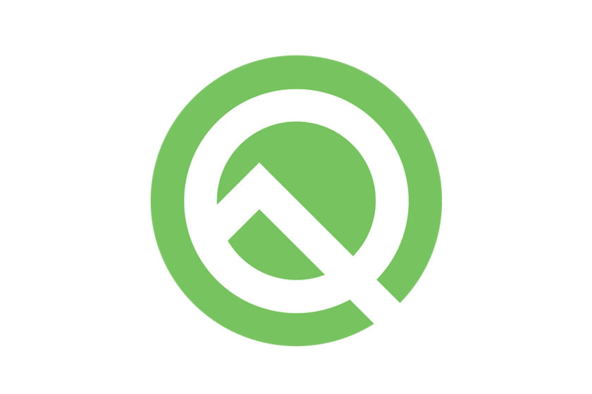 Android Q (תמונה: Android Developers)