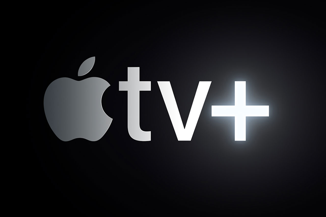 +Apple TV (תמונה: Apple)