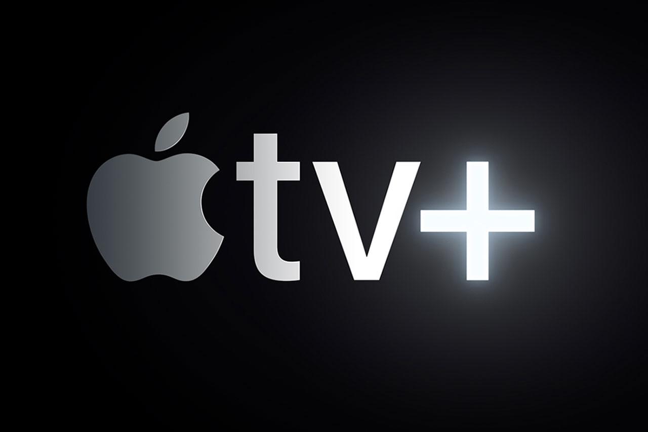 +Apple TV (תמונה: Apple)
