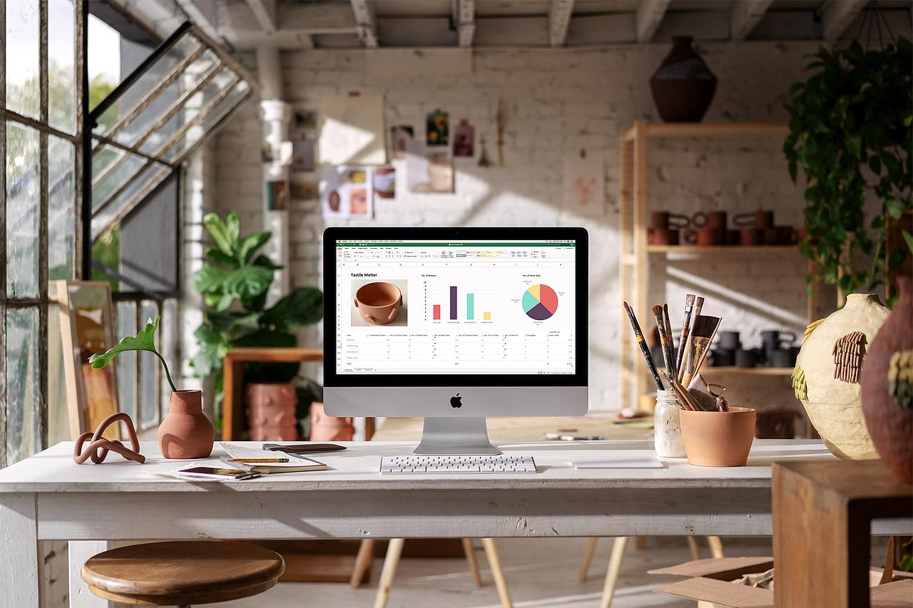 מחשב iMac 2019 (מקור אפל)
