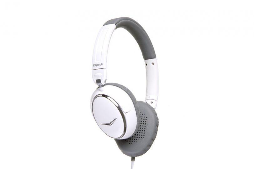 אוזניות Klipsch Image One Bluetooth (תמונה: Klipsch)