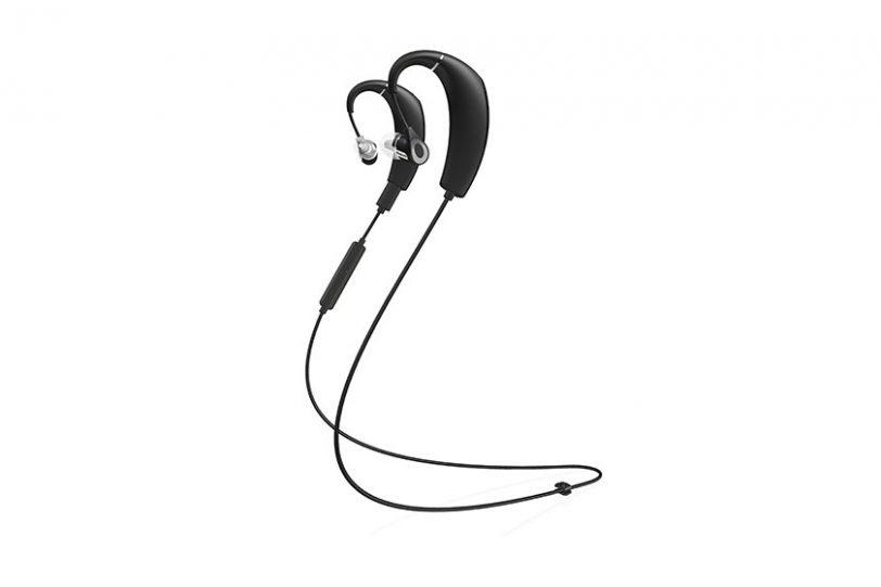 אוזניות Klipsch Reference R6 Bluetooth (תמונה: Klipsch)