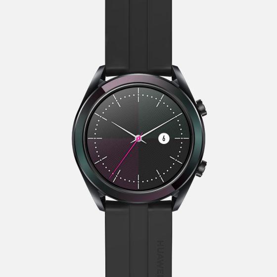 שעון ה-Watch GT Elegant (מקור וואווי)