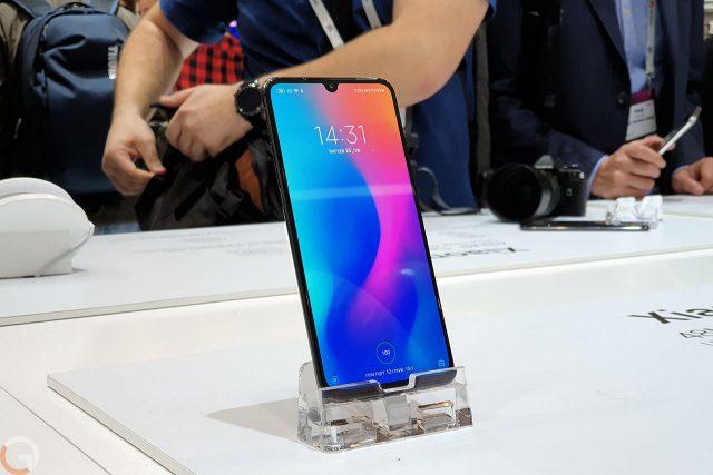 מכשיר הדגל XiaomiMi9 מגיע לישראל במחיר 1990 שקלים
