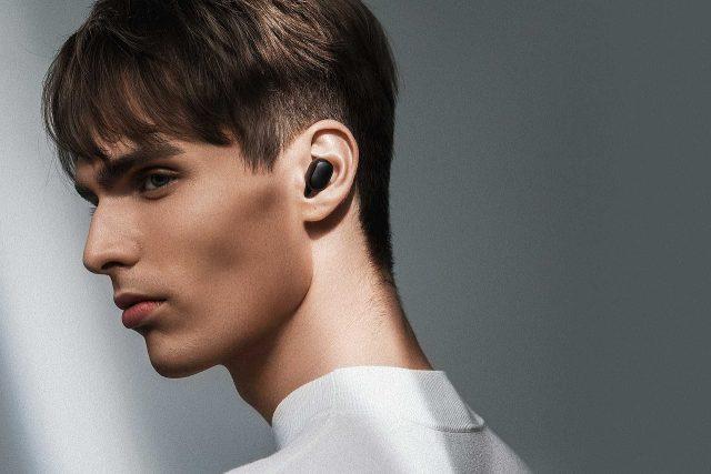 הוכרזו: Redmi AirDots – אוזניות אלחוטיות נטולות חוטים זולות במיוחד