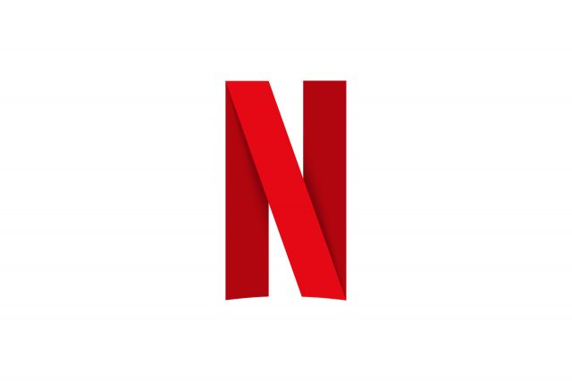 נטפליקס מכינה עונת סרטים חזקה ל-158 מיליון מנויים ברבעון הרביעי