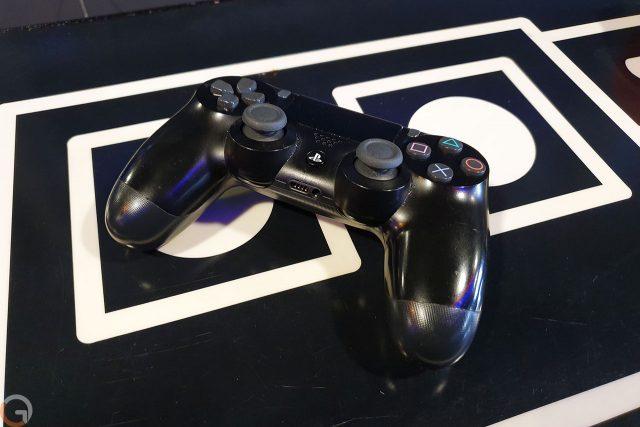 סוני מדגימה את יכולות ה-PlayStation 5 וחושפת פרטים חדשים