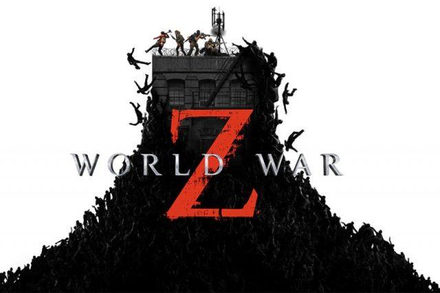 המשחק World War Z מציג את יתרונות הממשק הגרפי Vulkan ופערי הביצועים בין NVidia ו-AMD