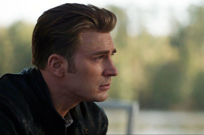 The Avengers: Fin du jeu (Photo gracieuseté de Film Forum)