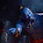 Aladdin (Photo: Disney, gracieuseté du Film Forum)