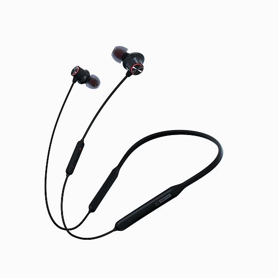 אוזניות OnePlus Bullets Wireless 2 (מקור OnePlus)