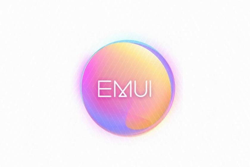 EMUI 10 (מקור: winfuture.de)