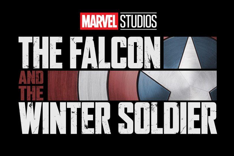 הפלקון וחייל החורף