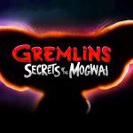 גרמלינס: סודות המוגוואי