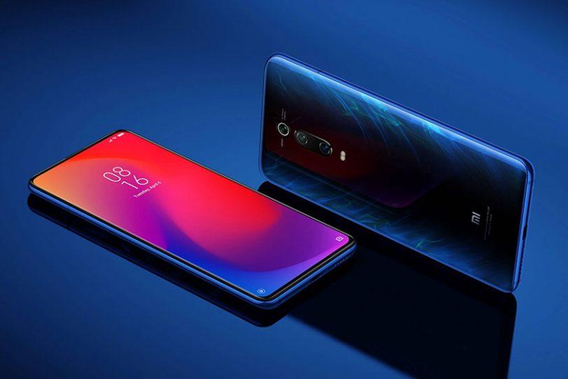Xiaomi Mi 9T Pro (תמונה: Xiaomi)
