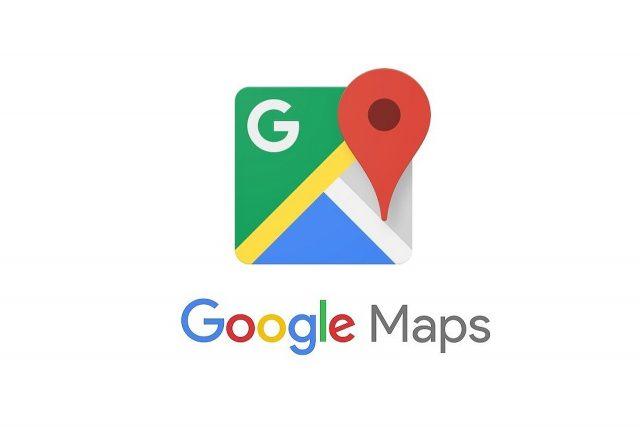 10 טריקים ל-Google Maps (פלוס בונוס)