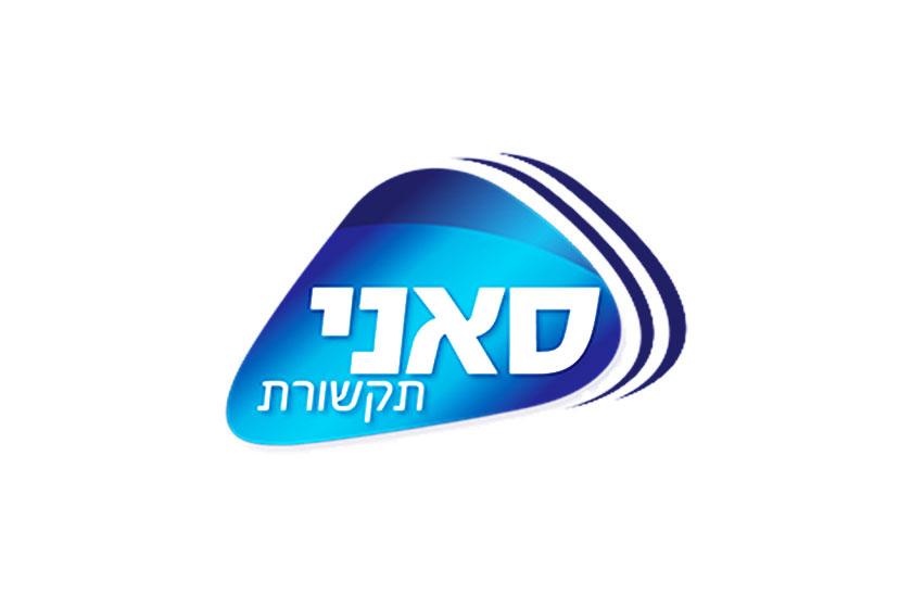 לוגו סאני